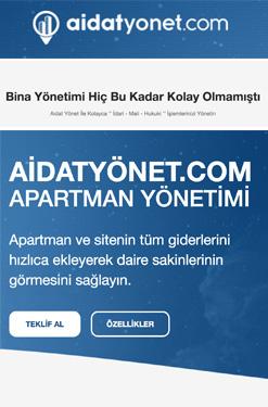 Aidatyonet.com Landing Page