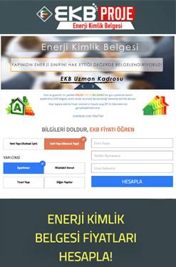 Ekb Proje