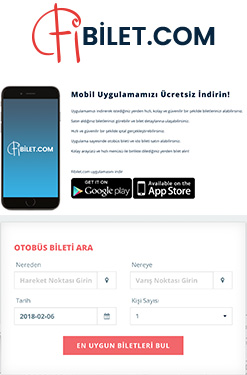 Fibilet.com