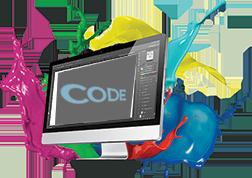 Web Tasarım ve Yazılım Geliştirme