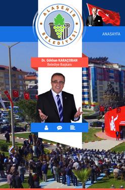 Alaşehir Belediyesi
