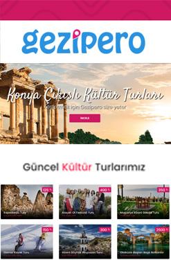 Gezipero.com
